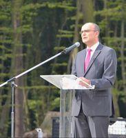 Erwin Sellering (August 2011)