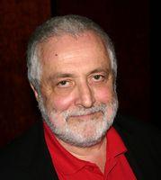 Henryk M. Broder (2007)
