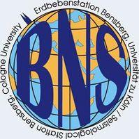 Erdbebenstation Bensberg