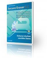 Secure Eraser 3.1 von ASCOMP Software GmbH
