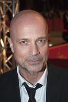 Christian Berkel auf der Berlinale 2009