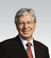 Jens Böhrnsen (2008)