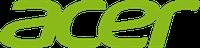 Acer, Inc. Logo