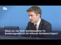 Bild: Screenshot RT DE / Eigenes Werk