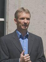 Gerhard Papke / Bild: tohma, de.wikipedia.org