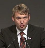 André Poggenburg (2015)