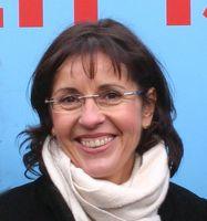 Andrea Ypsilanti (2008), Archivbild