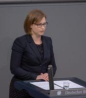 Katharina Willkomm (2019)