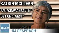 Katrin McClean (2020)