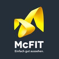 Die McFit GmbH betreibt über 200 Fitnessstudios in fünf Ländern, in denen insgesamt ca. 1,2 Millionen Mitglieder trainieren.