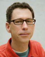 Dr. Frederic Berger, Gregor Mendel Institut Quelle: GMI (idw)