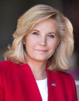 Liz Cheney (2017)