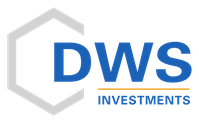 Deutsche Asset Management Investment GmbH (DWS)
