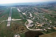 Incirlik Luftwaffenbasis