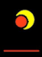 Logo des DJB