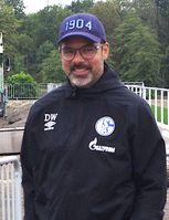David Wagner (2019)