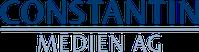 Constantin Medien AG Logo