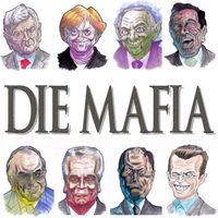 "Cover ""Die Mafia"" – Die Bandbreite"