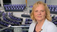 Ulrike Schielke-Ziesing (2020)