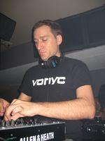 Paul van Dyk (2007)