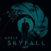 "Cover ""Skyfall"" von Adele"
