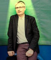 Sven Giegold (2019)