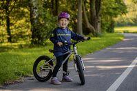 Bild: Bike Components Fotograf: Bike Components