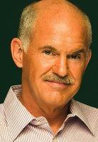 Giorgos Papandreou Bild: ΠΑΣΟΚ / de.wikipedia.org