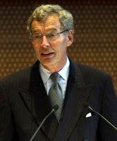 Gerhard Cromme (2006)