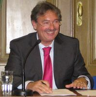 Jean Asselborn