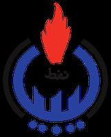 National Oil Corporation (NOC) ist ein libysches Staatsunternehmen mit Firmensitz in Tripolis.