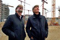 """Bild: """"obs/ZDF/Jörg Laaks"""""""