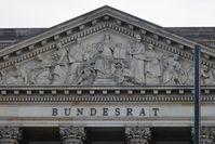Bundesrat (Symbolbild)