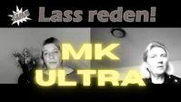 """Bild: Screenshot Video: """"LASS REDEN #1 ANDREA über MK ULTRA & VERBRECHEN GEGEN DIE MENSCHLICHKEIT"""" (https://youtu.be/9omDvfdjCcM) / Eigenes Werk"""