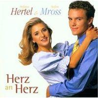 Herz An Herz von Stefanie & Mross,Stefan Hertel