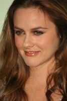 Alicia Silverstone (2006)