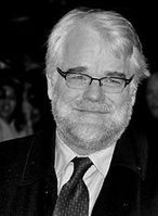 Philip Seymour Hoffman (2011)