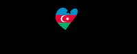 Logo Eurovision Song Contest 2012