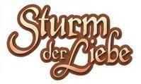 Sturm der Liebe ist eine deutsche Telenovela, die seit 2005 im Ersten ausgestrahlt wird und deren Rechte von diesem TV-Sender vermarktet werden.