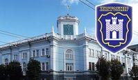 Bild:  ru.wikipedia.org - STIMME RUSSLANDS