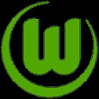 VfL Wolfsburg e.V.