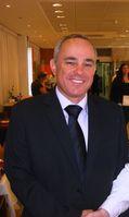 Yuval Steinitz (2008)