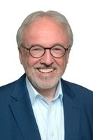 Rudolf Henke (2013)