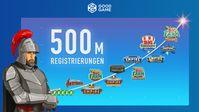 """Bild: """"obs/Goodgame Studios/Altigi GmbH / Goodgame Studios"""""""