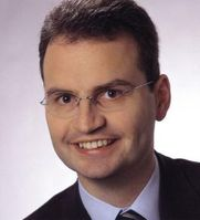 Dr. Günter Krings Bild: cducsu.de