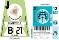 Bild: ADAC Medien und Reise GmbH Fotograf: ADAC SE