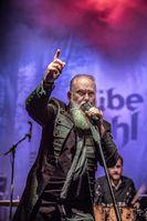 """Joachim Witt live auf Rübezahl-Tour; Bild: """"obs/getnext/Volker Bruns / getnext"""""""