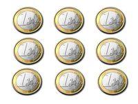 Mindestlohn: Eine Lebensstunde eines Menschen muß mit mindestens 9 Euro getauscht werden.