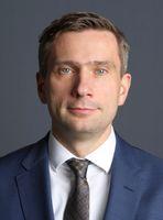 Martin Dulig (2016)