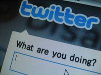 Aktivität auf Twitter: Marken machen zu wenig. Bild: flickr.com, kelyac